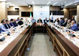 تعیین تکلیف برگشت ارز حاصل از صادرات به کمیته مشترک دولت و بخش خصوصی سپرده شد