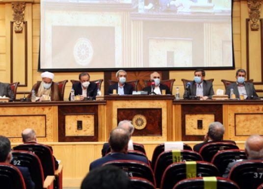 پیشنهادهای ارزی بخش خصوصی روی میز کمیته ارزی دولت