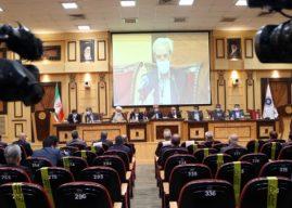در صدمین نشست شورای گفتوگوی دولت و بخش خصوصی بررسی میشود؛ آثار و تبعات توقف یا ابطال واگذاریها به بخش خصوصی
