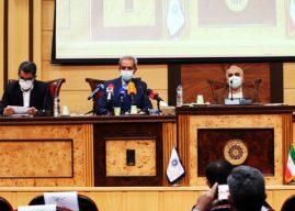 رئیس اتاق ایران در یکصدودومین نشست شورای گفتوگو؛ شورای گفتوگو در سال پیشرو بر توسعه منطقهای تمرکز کند